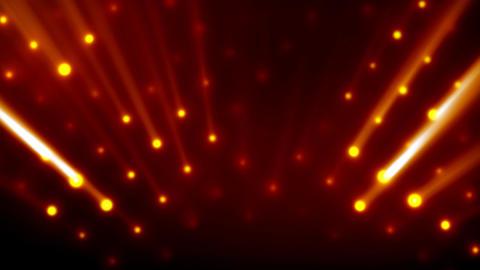 Stage Lights 1 Animation