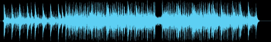 Asian RnB Style-Instrumental-65Bpm-KeyG stock footage