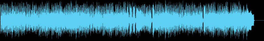 Tarantella Italian Style (percussion Free ) stock footage