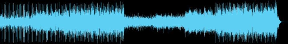 Lite Corporate Background Music
