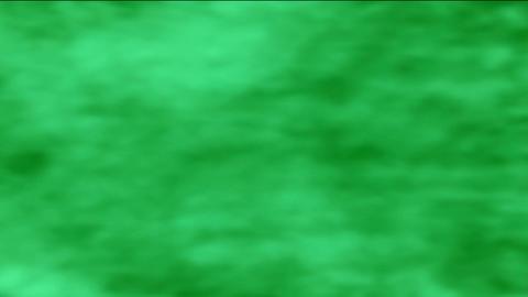 green blur background,seamless loop,def Stock Video Footage