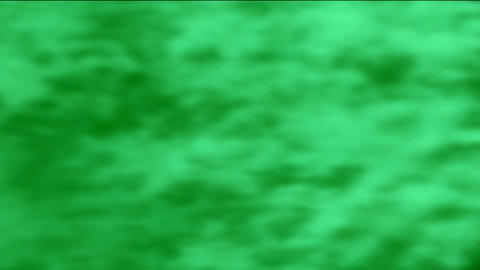 green blur background,seamless loop,def Animation