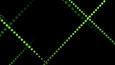 Dot9 B1bm HD PNG Stock Video Footage