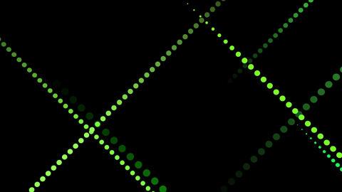 Dot9 B1dm HD PNG Stock Video Footage
