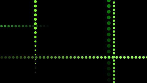 Dot9 B1fm HD PNG Stock Video Footage