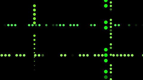 Dot9 B2fm HD PNG Stock Video Footage