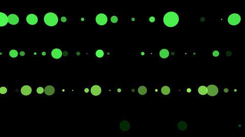 Dot9 B2hm HD PNG Stock Video Footage