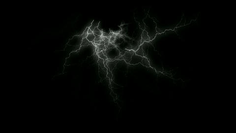 lightning,dizziness,romance,romantic,material,texture,gas... Stock Video Footage