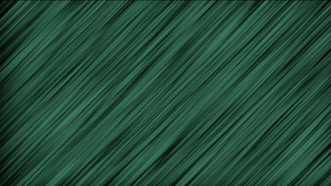 abstract green tilt lines background.plants,leaves,silk,wind,rain,Led,modern,stylish,dizziness,roman Animation