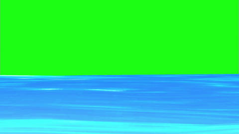 water 2 Stock Video Footage