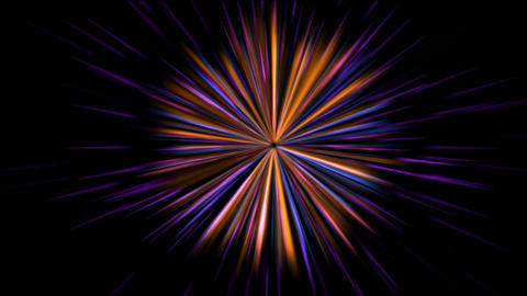 color ray light background. vj,beautiful,art,decorative,mind,Game,Led,neon lights,modern,stylish,diz Animation