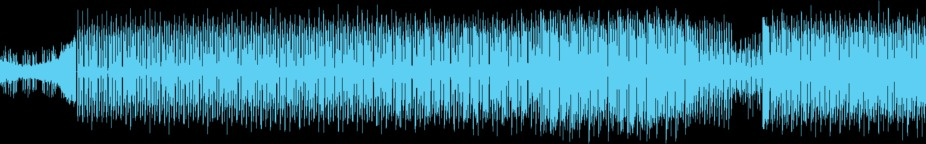 Magical Energy Music Pack - 50%   5 Tracks For 25$ 0