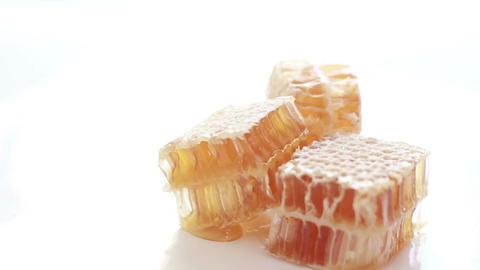 Honeycombs 0
