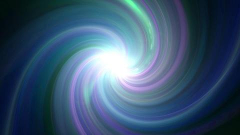 Twirl Lens Flare 1