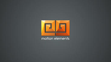 3D Logo Animation V2.5 After Effects Template