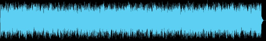 Heavy Riff Ballad stock footage