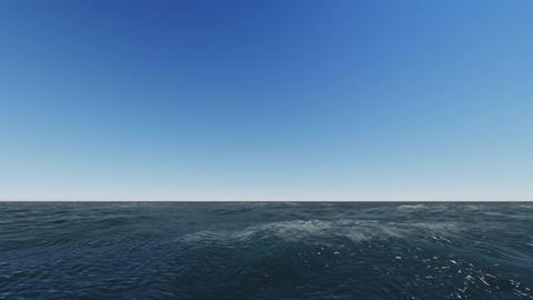 海 Videos de Stock
