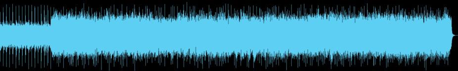 Hard Rock II Handle Music