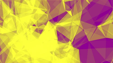 Triangles Backgrounds 0