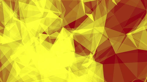 Triangles Backgrounds 1