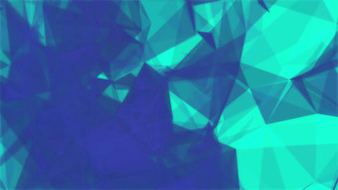 Triangles Backgrounds 2