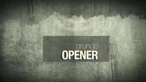 opener 070 - 2