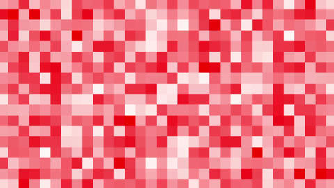 Red Background Stock Video Footage