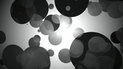 20 HD Abstract Random Circles #03 1