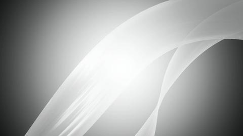white moving band Animation