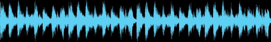 Invasion (Seamless Loop 1) Music
