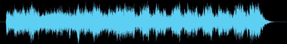 Invasion ( Ending ) Music