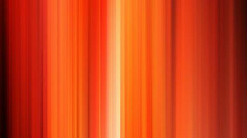 20 HD Music Backgrounds Mix #06