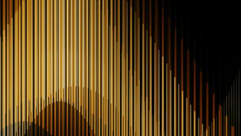 20 HD Music Backgrounds Mix #07 2