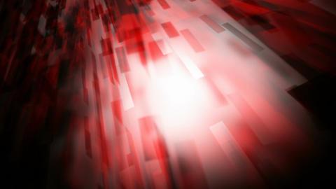 fast speed blur Animation