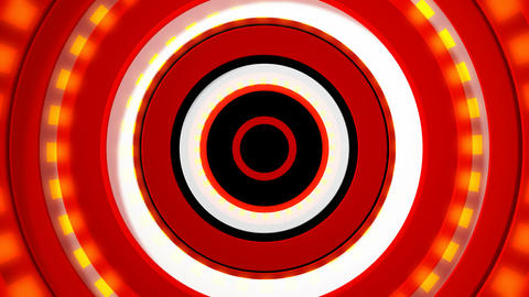 hypnotize color pop Animation