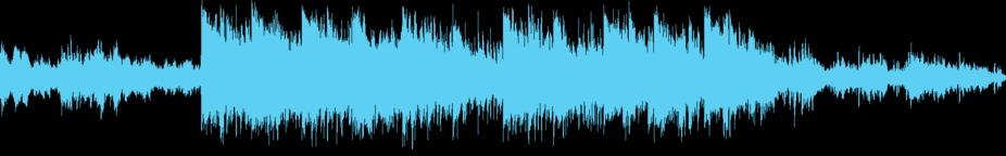 Jungle Game Loop Music