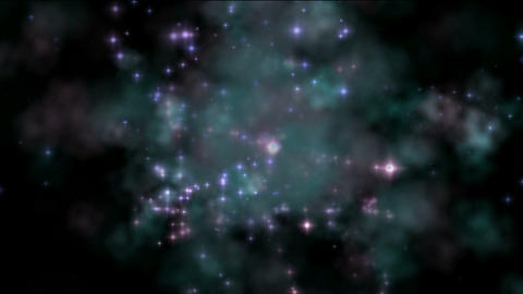 color Fireworks and smoke,stars,weapons,explosives,firing,splash Fireworks and star,scientific,seaml Animation