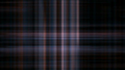 cross grid background.Fabrics,ripples,Fireworks,particle,vj,beautiful,mind,Game,Led,neon lights,mode Animation