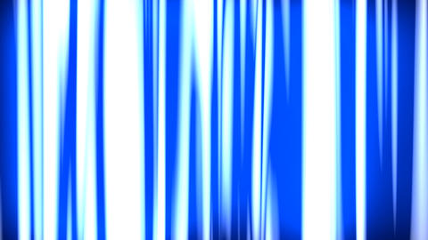Abstract Animated Background Animation