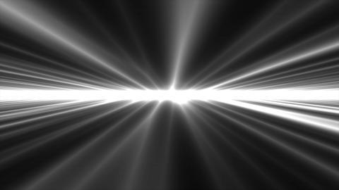 light burst Footage