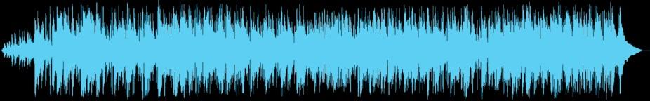 Acoustic Ballad
