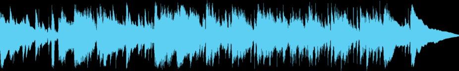 Acoustic Ballad 0