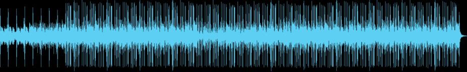 Oriental Rap Beat stock footage