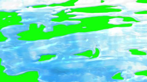 Liquid Backgrounds