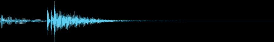 "Creepy Stories (5"" stinger) Music"