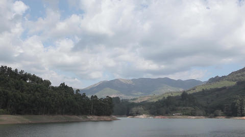 Landscapes In Munnar India 0