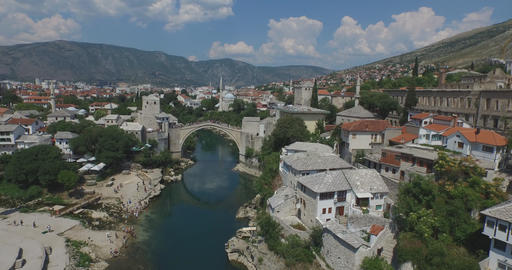 Mostar 0