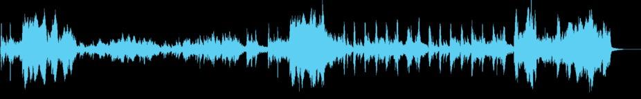 Regal Suite Music