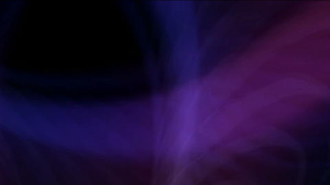 rotation purple rays laser light in space,tech energy field,aurora Animation