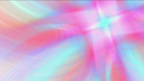 laser ray light,tech energy,Radio Transmission... Stock Video Footage